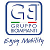 Gruppo Bioimpianti