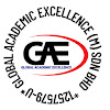 Global Academic Excellence GAE