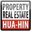Property Real Estate Hua Hin
