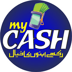 MyCash Pakistan