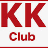 KK Club
