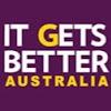 It Gets Better AU/NZ