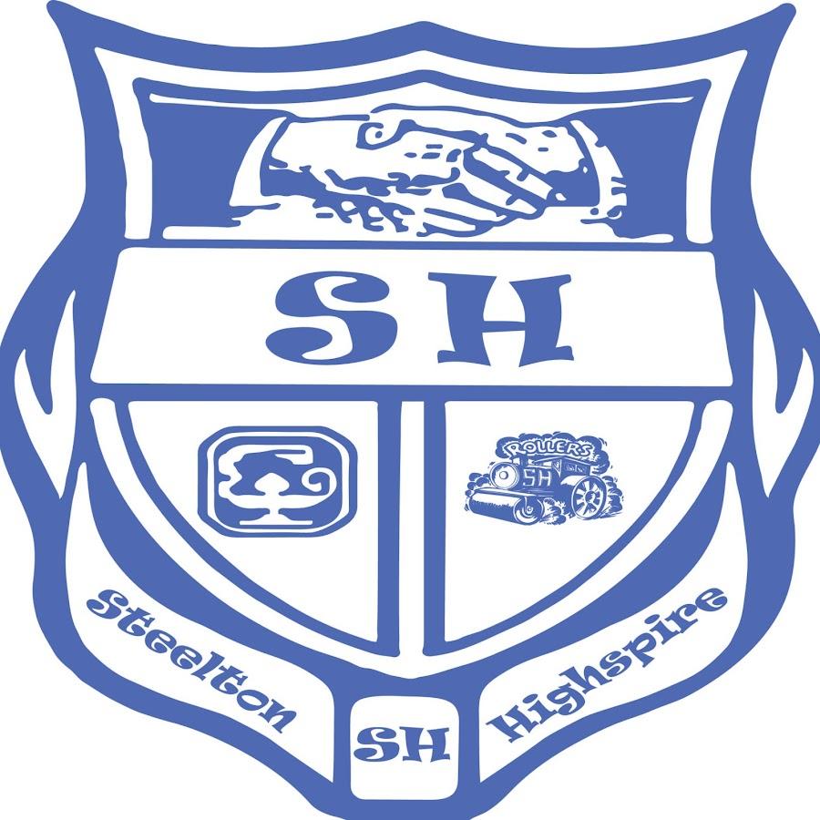 steelton highspire school district youtube