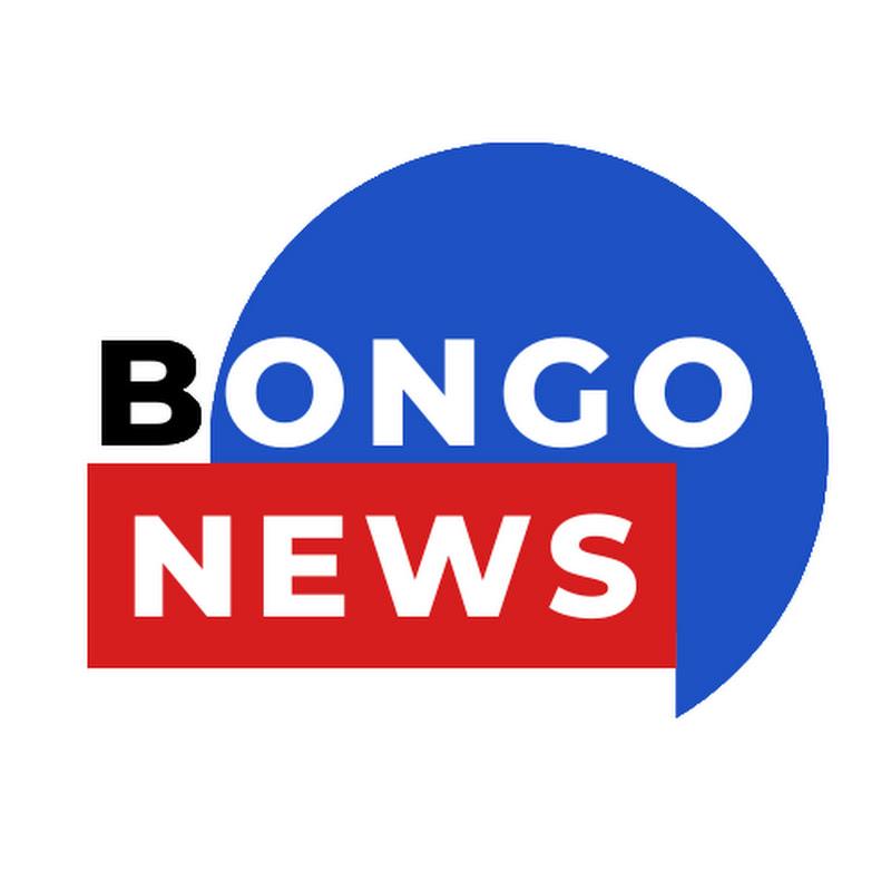 Danny Dee TV