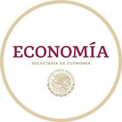 Secretaría de Economía México