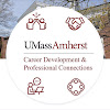UMass Amherst Career Services