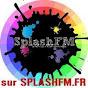 SPLASHFMFrance