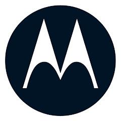 Motorola México