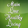 Main Line Healthy Living