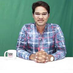 Nabeel Rasheed