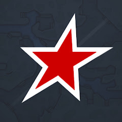 Dota 2 StarLadder