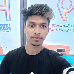 Vlog Ki Badshah