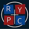 Revista RYPC