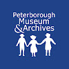 Peterborough Museum & Archives