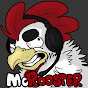McRooster