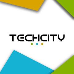 TechCity NG