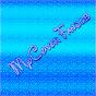 MyCoverFandub