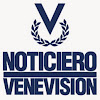 noticierovenevision
