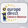 EuropeDirect Camaraourense