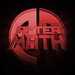 afterMathTeam