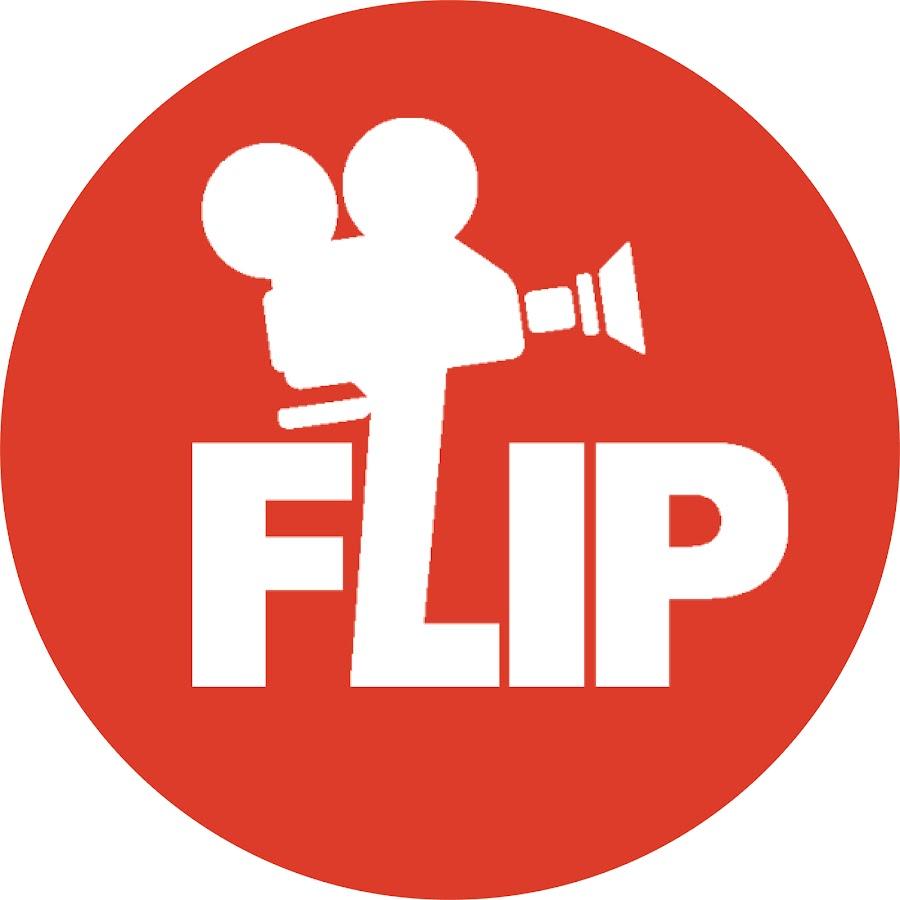 Flip Skateboards Youtube Deck Skateboard Louis Lopez