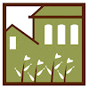 DeKalb County Community Foundation