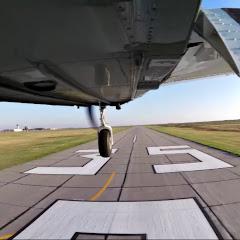 The UND AeroCast