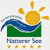 Ferienparadies Natterer See
