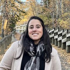 Beatriz Figueiredo