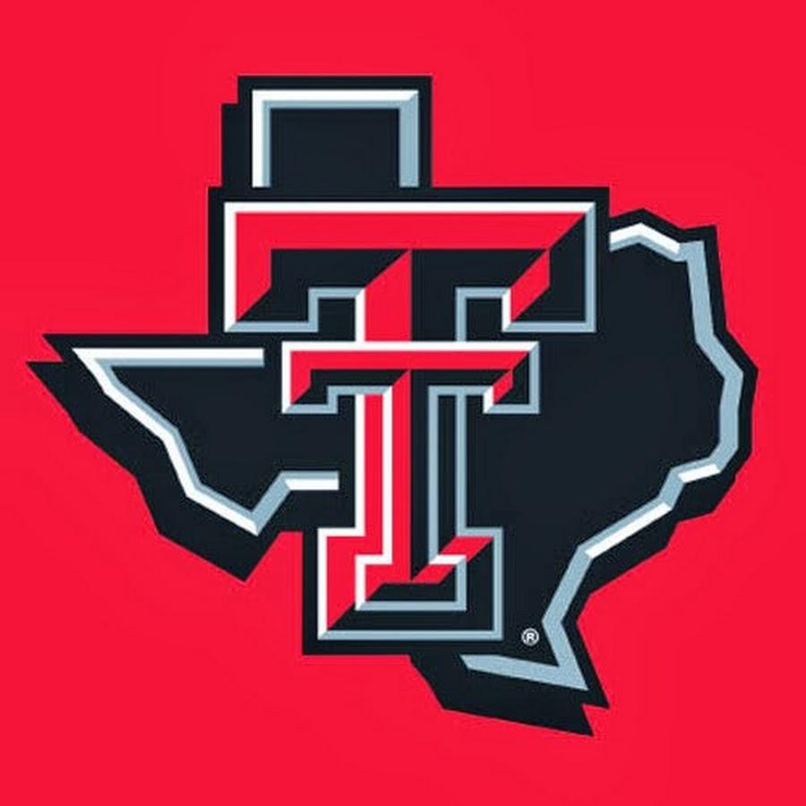 Texas Tech Red Raiders Youtube