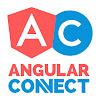 AngularConnect