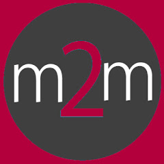 Math2me English