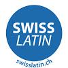 Swisslatin