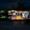FBC TV