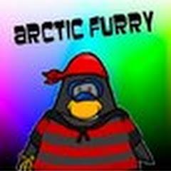 Arcticfurryincp
