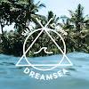 Dreamsea Surf Camps
