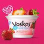 Voskos GreekYogurt