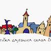 Turistička zajednica Čakovec