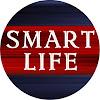 Smart Life
