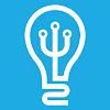 Trident Design • Innovation Agency