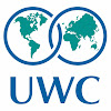 UWC - United World Colleges