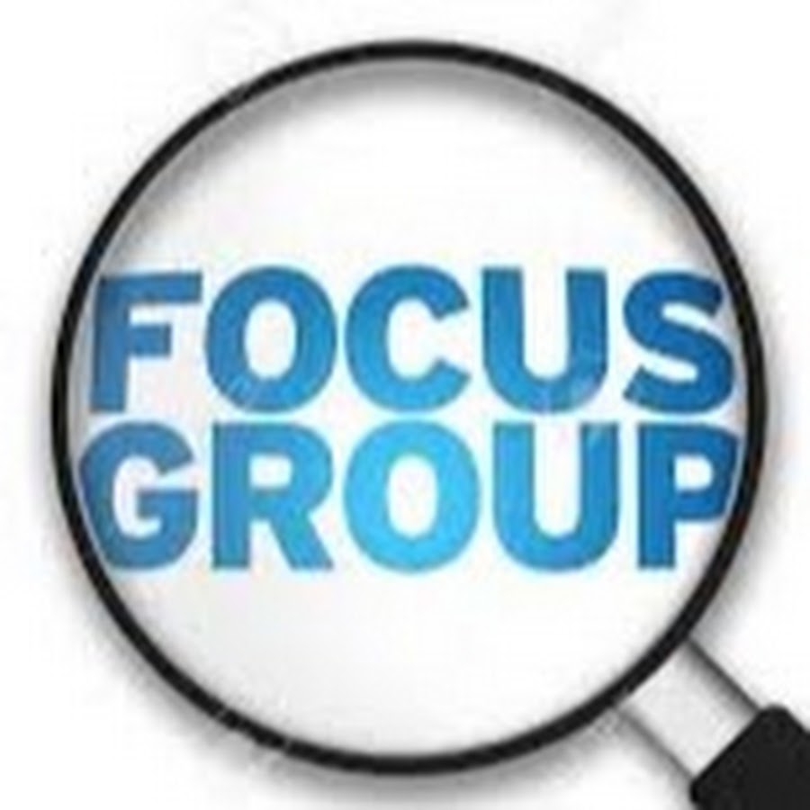 introducing focus groups Focus groups were first called focused interviews and were used by sociologists studying the group reactions of wwii training materials, the social dynamics of the armed forces and the effectiveness of wartime propaganda (merton, 1987.