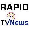 RapidTVNew