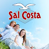 SalCosta2011
