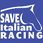 saveitalianracing