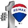 RE/MAX United Rockford MI