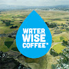 Water Wise Coffee