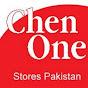 ChenOnePk