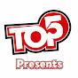 Top 5 Presents