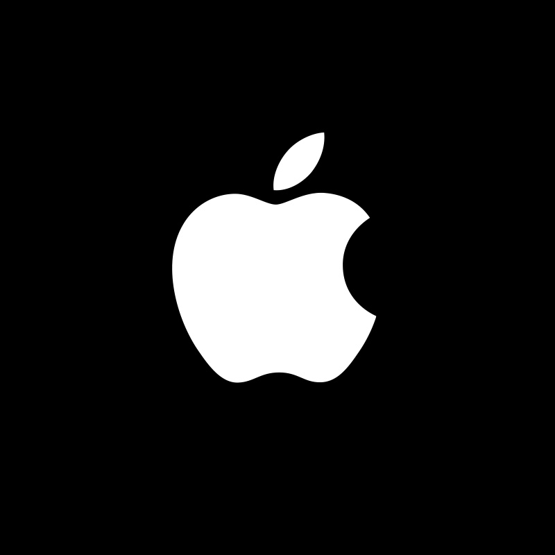 Apple India YouTube channel avatar